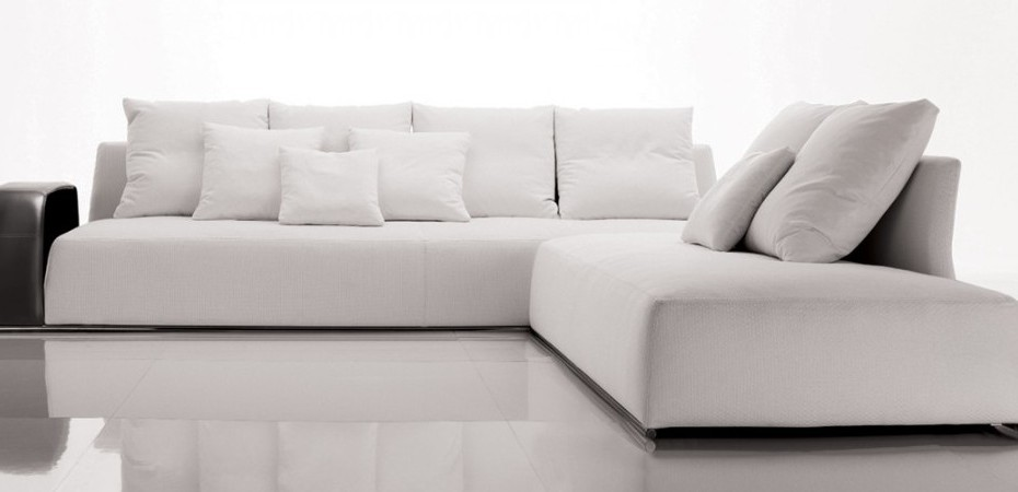 how to create classy black and white living room decor on low budget