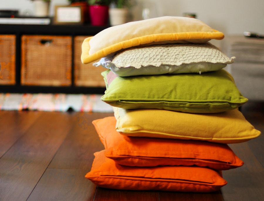 7 DIY Home Decor Ideas on a Budget