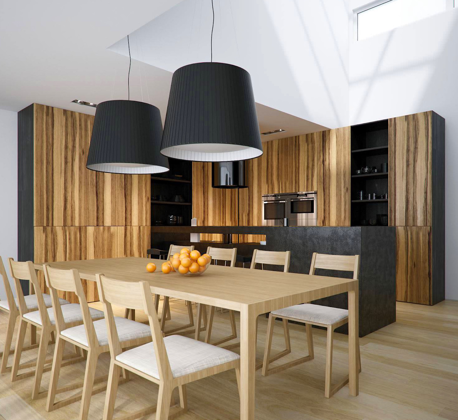 18 Spectacular Chandelier Designs That Make a Statement in Home Decor