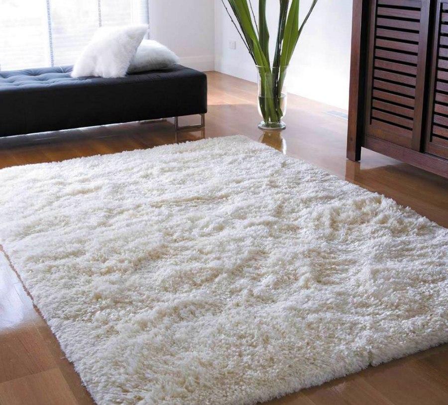 Wool Floor Rugs Nz Techieblogie Info