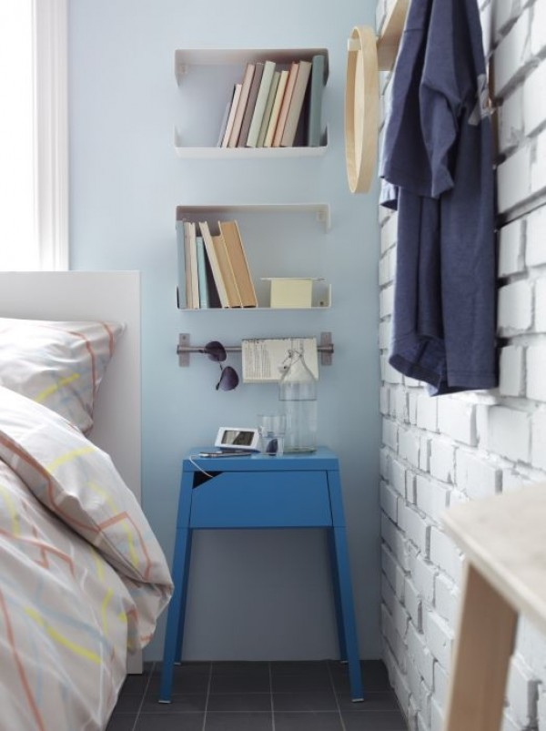 Source: www.ikea.com