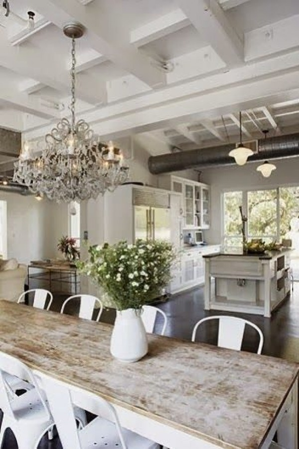 Source: www.southshoredecoratingblog.com