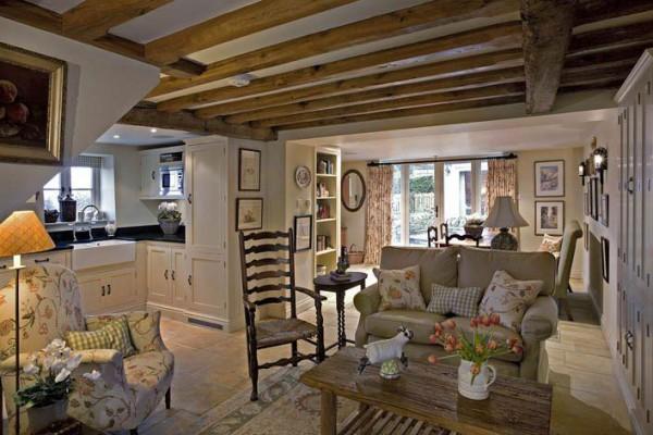 London-Interior-Design-Cottage-003
