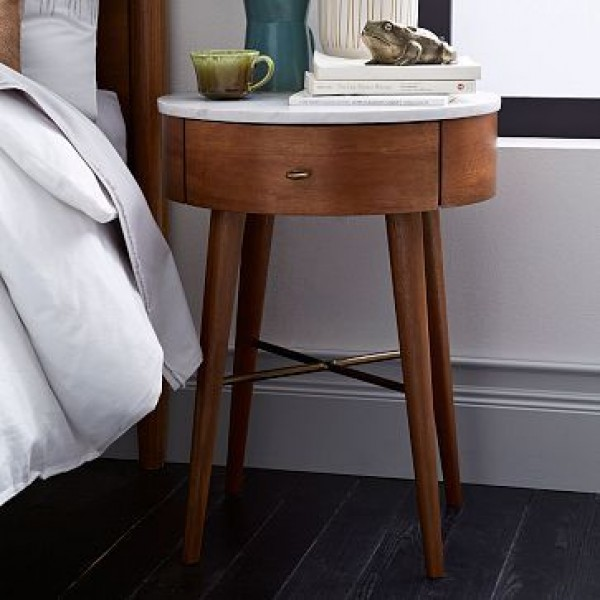 Source: www.westelm.com