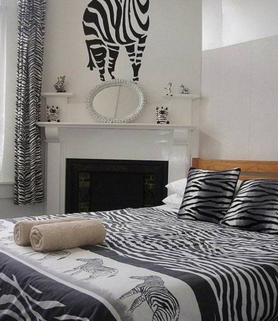 28+ [ zebra home decor ] | zebra room decorating ideas,zebra print