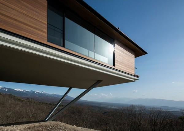 Source: www.dezeen.com