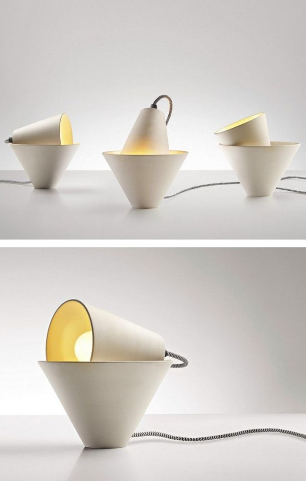 Source: www.archiproducts.com