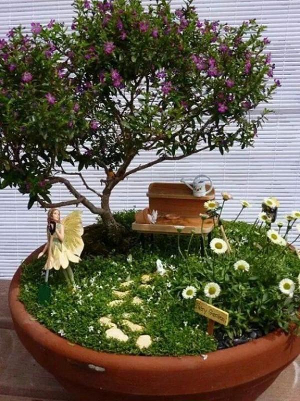 Source: plantas.facilisimo.com