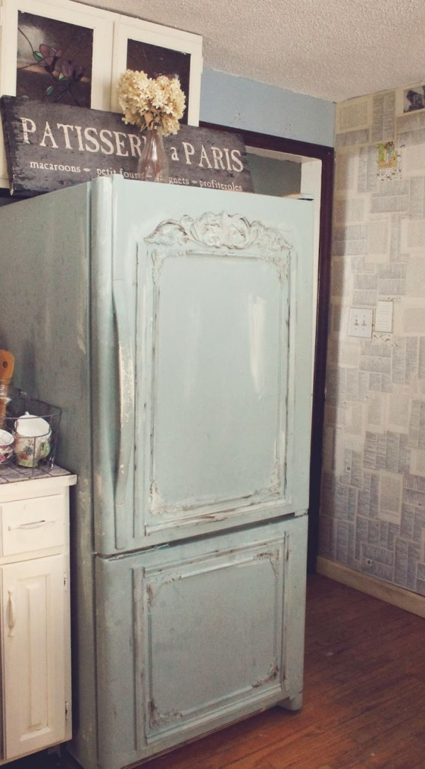 Source: troispetitesfilles.blogspot.com