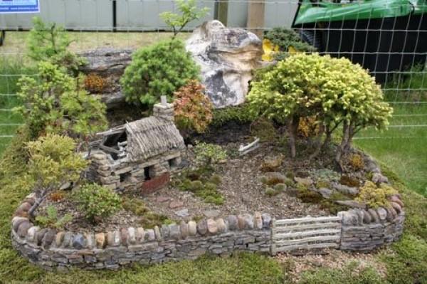 Source: gardeningdesigns.blogspot.com