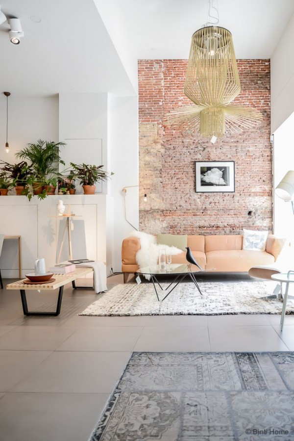 Source: www.for-interieur.fr