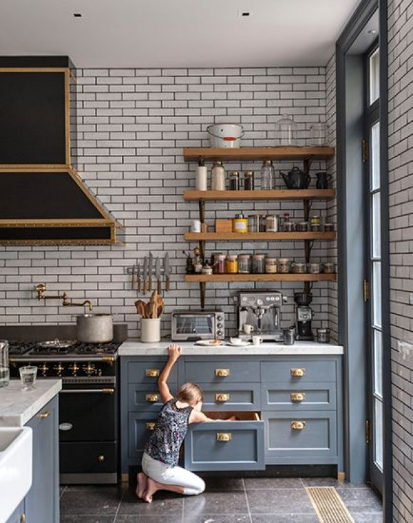 Source: www.domainehome.com
