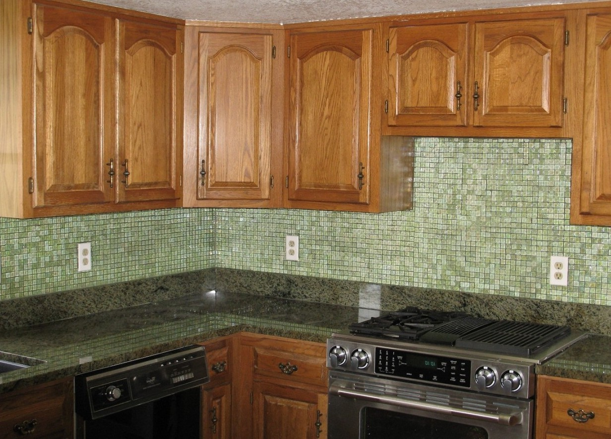 kitchen backsplash ideas on a budget kitchen backsplash ideas on a budget 27028