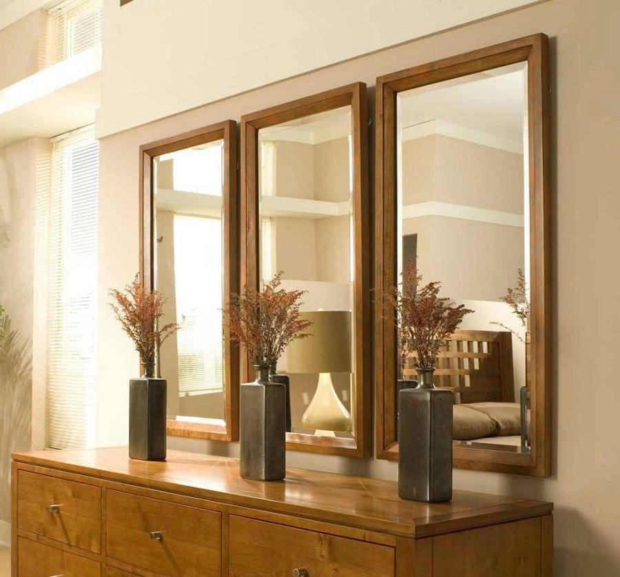 12 Impressive Mirror Uses In Home Decor