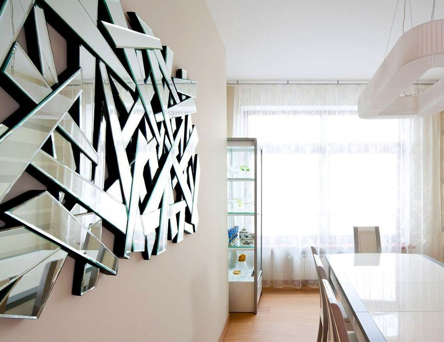 12 Impressive Mirror Uses In Home Decor