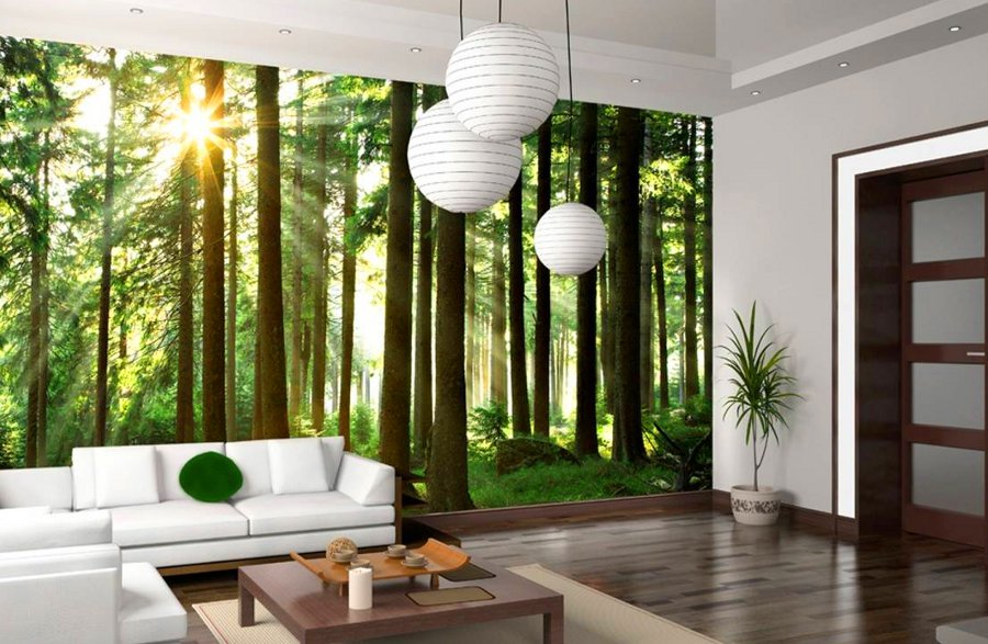 forest-mural-2