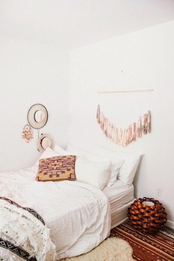 HEY NATALIE JEAN: nat nests