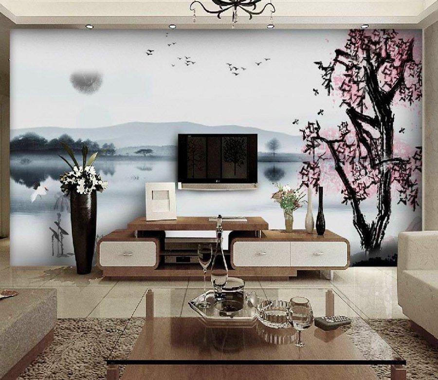 lake-mural
