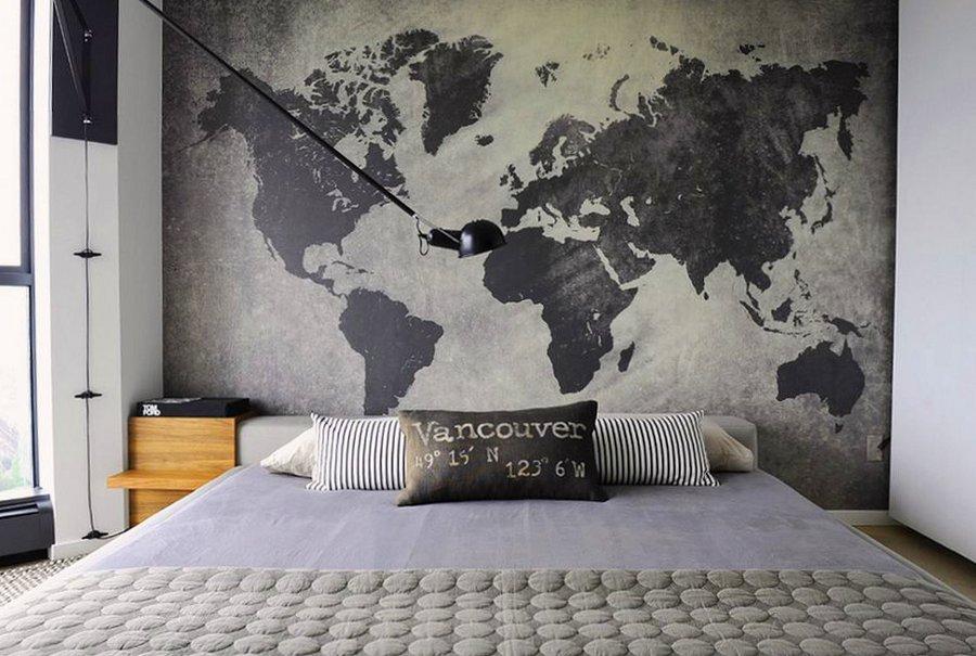 map=mural