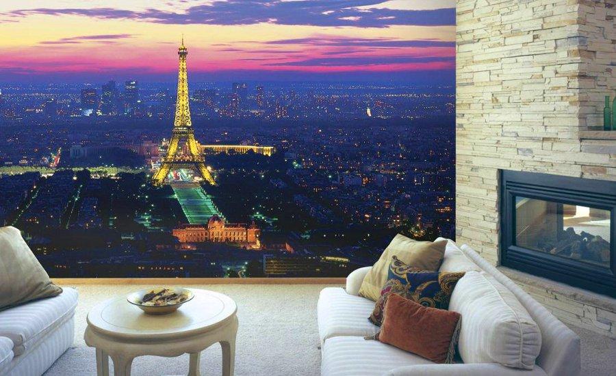 paris-mural