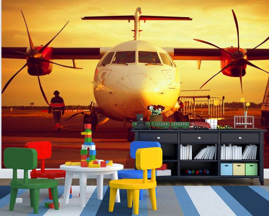 plane-mural-2