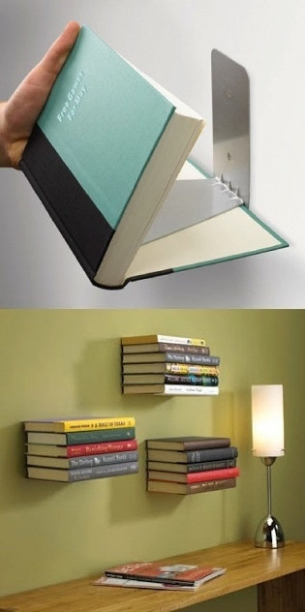 Source: diycollegeideas.blogspot.com