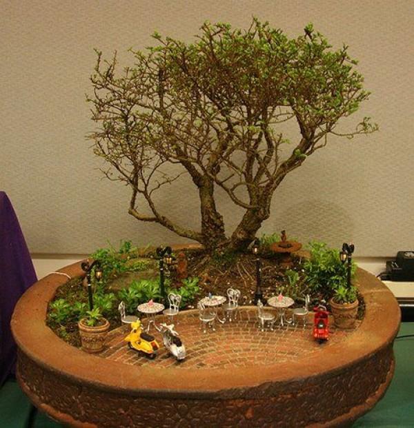 Source: miniatures.about.com