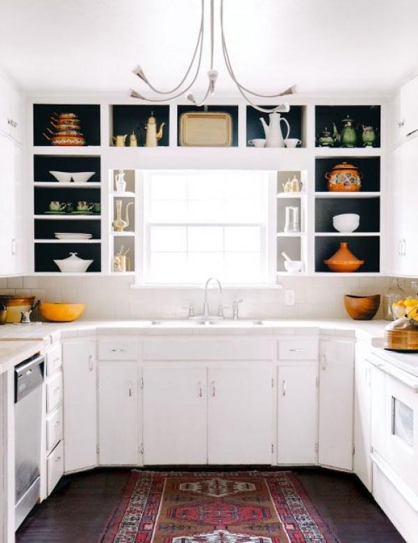 Source: www.designsponge.com