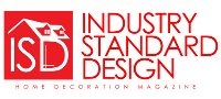 Industry Standard Design
