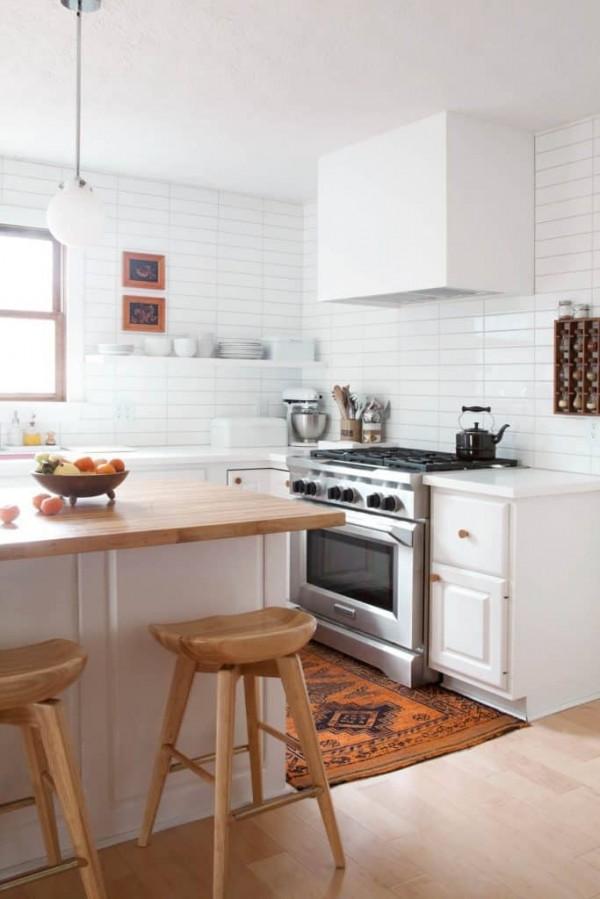 Mandi's Kitchen Renovation Reveal