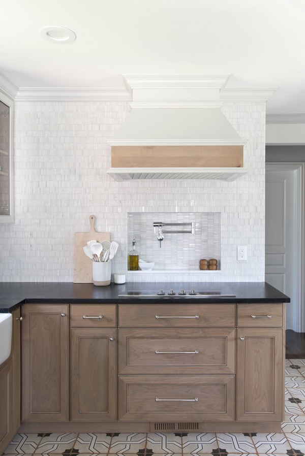 Our Kitchen Renovation Reveal #kitchendesign #ceilingdesign #homedecor #interiordesign