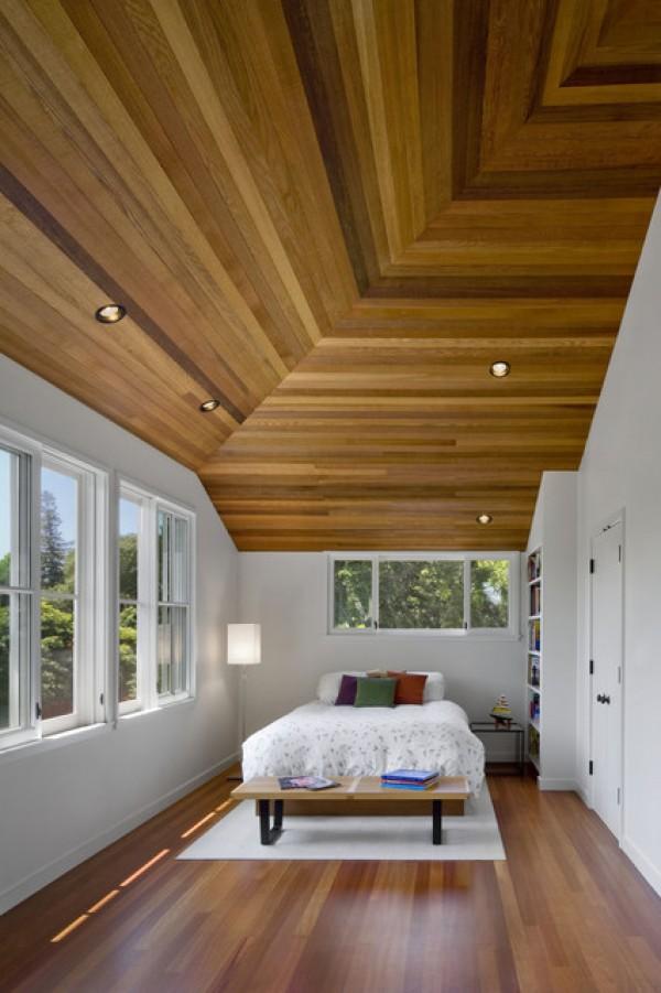 Vaulted Ceiling #vaulted #ceiling #homedecor #interiordesign