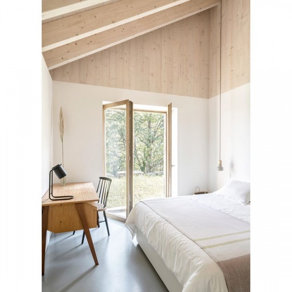 "whiteloom on Instagram: ""intricate wooden details    design"