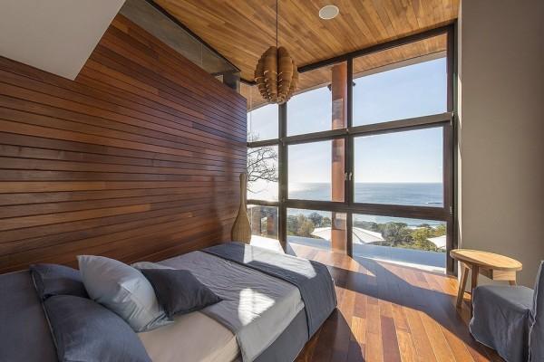Costa Rica #ceiling #homedecor #interiordesign #ceilingdesign #wooden