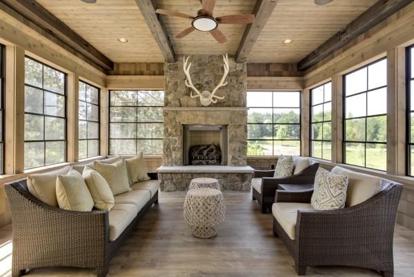 Grandeurwood    design