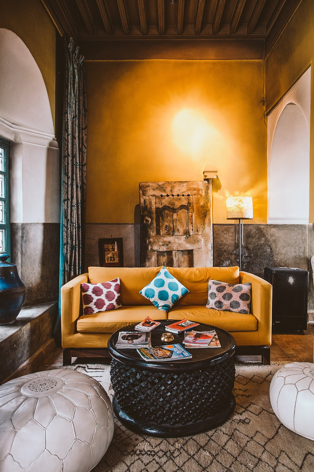 14 Gorgeous Living Room Ideas With Brown Sofa You Can T Miss