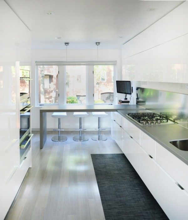12 Unique Small Kitchen Tv Ideas