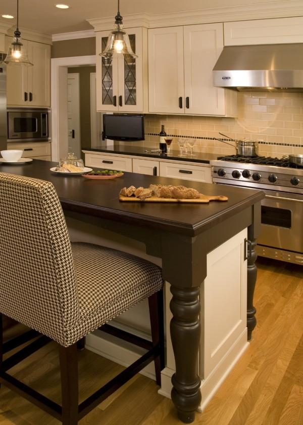 Mocha Kitchen
