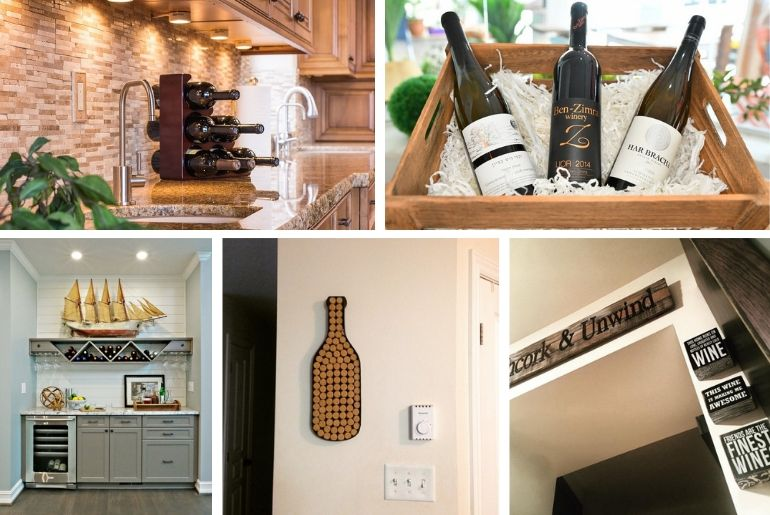 kitchen archives - industry standard design