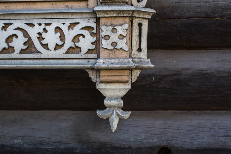 decorative