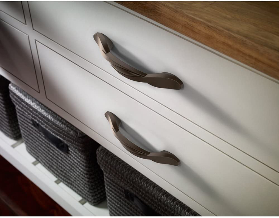 Farmhouse Cabinet Hardware