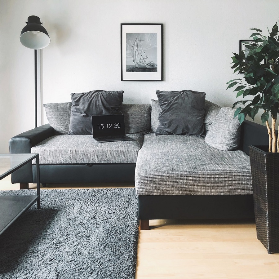 pros and cons of sectional sofa