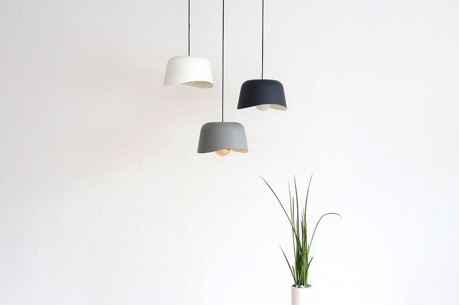 Nordic design ideas