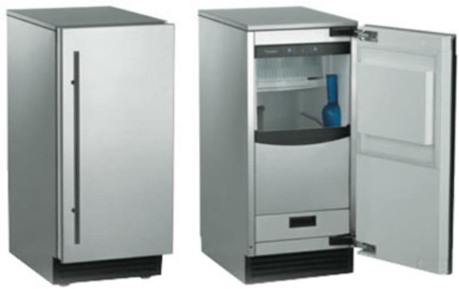 Stand Alone Ice machine
