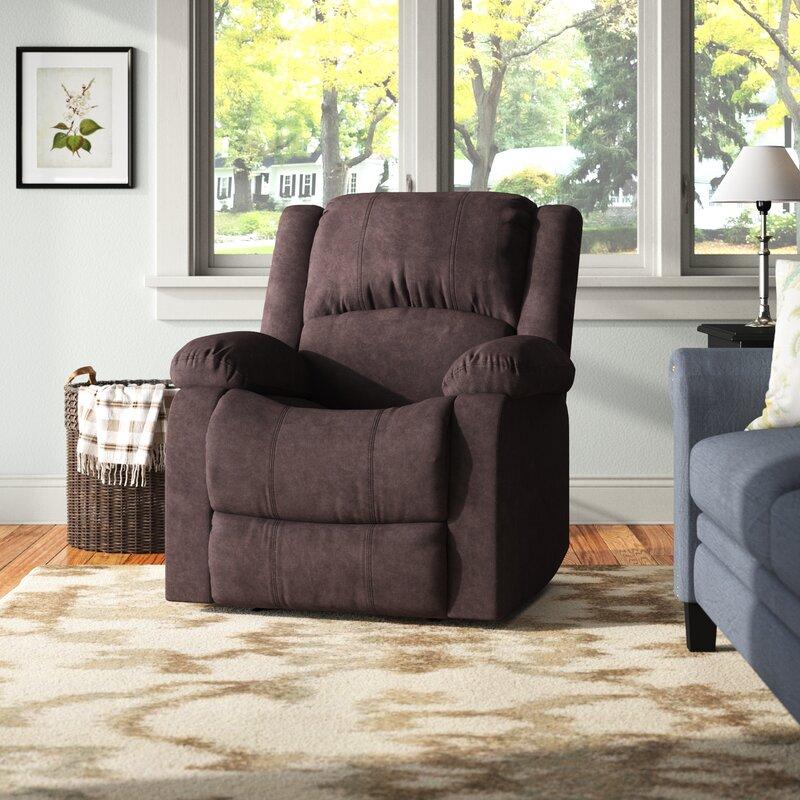 2-position-recliner