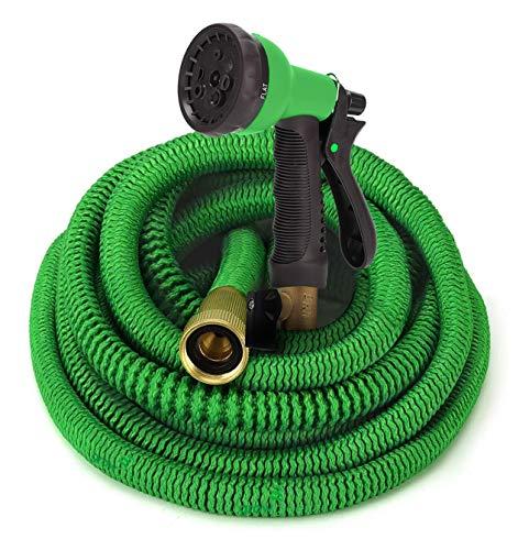 best garden hose for pressure washer
