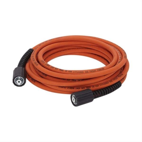generac pressure washer hose