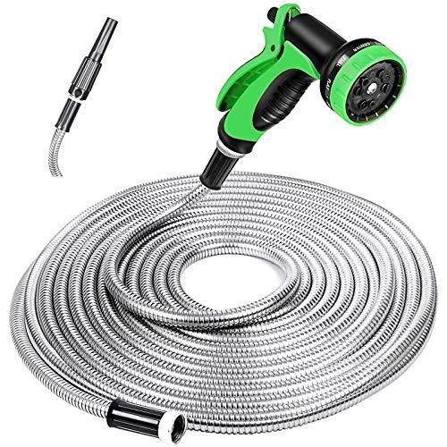 puncture resistant hose