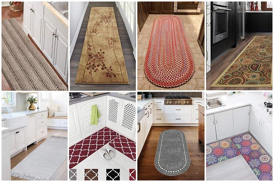 best kitchen area rugs