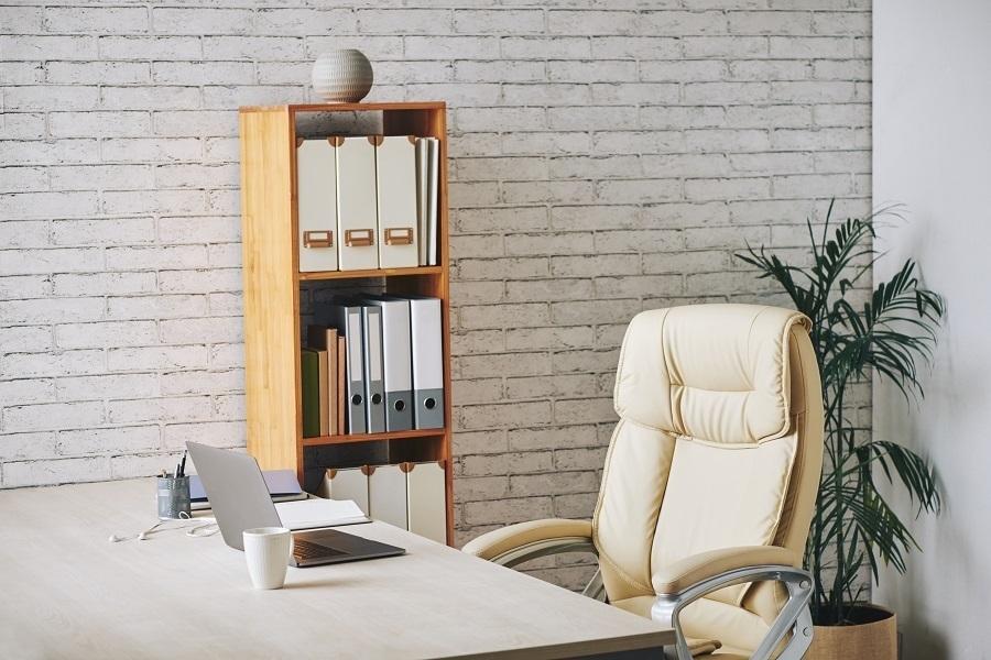 home office chair headrest